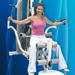 Keysfitness Fitnessgeräte